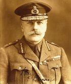 General Douglas Haig