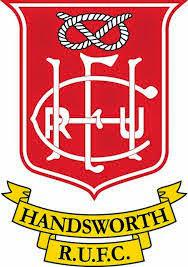 Handsworth RUFC
