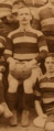 WTA Beare - 1897-98