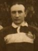 PP Capelli in the 1906-07 Saracens team photo
