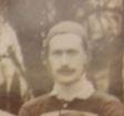 FS Chapman 1913-14 Team