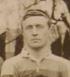 CJB Buchheim 1913-14