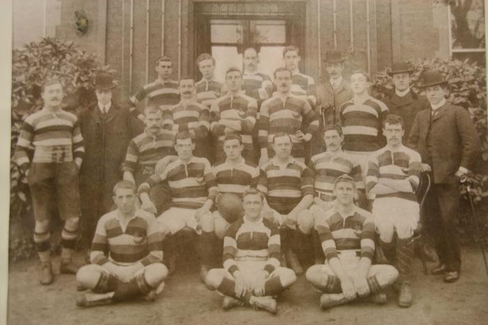 Saracens 1901-02 B.JPG