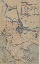 4721-150-dpi-Serbia-pincers-1915-11-12