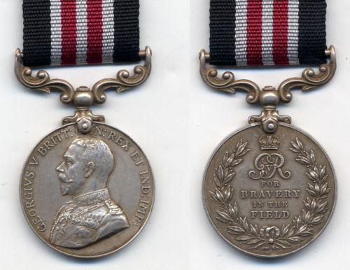 55-Military-Medal